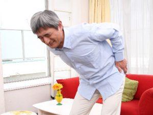 実体験!変形性股関節症の痛みの症状を知って不安に勝つ
