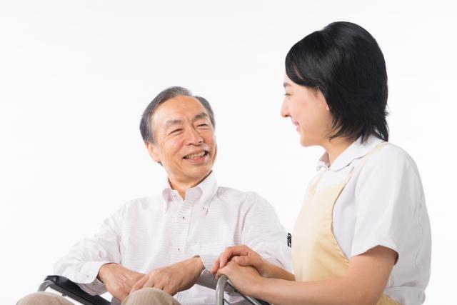 手術経験者は語る-変形性股関節症の手術前で不安なあなたのためのリアルな話
