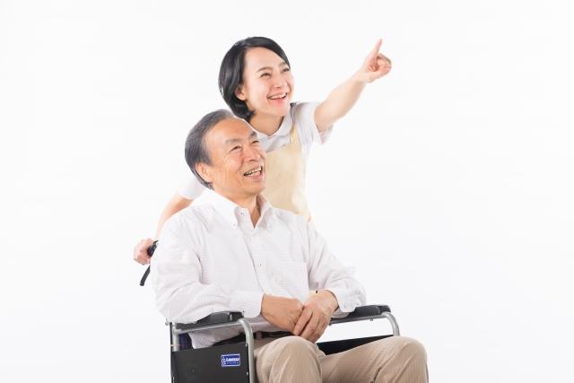 変形性股関節症に悩むアナタ!たった一人で立ち向かおうとしていませんか?