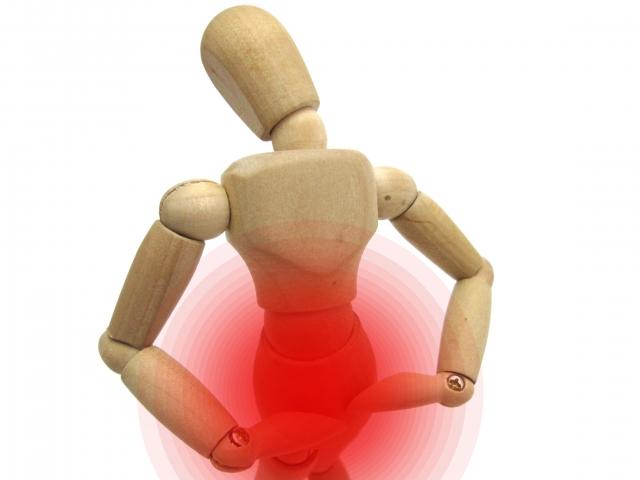 変形性股関節症末期。股関節の外側が痛む私を支えた2つのポイント