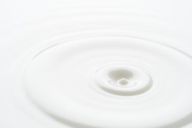 【実体験】股関節の痛みを軽くするためにオリジナルアロマクリームを作った話