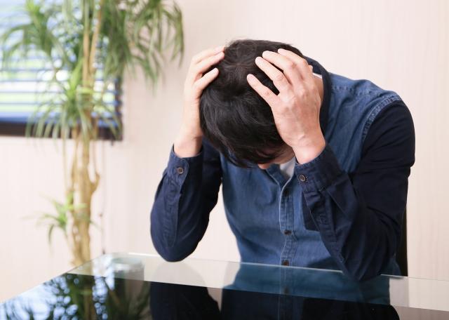 変形性股関節症と仕事の板挟みで悩むあなたがまず取り組むべきはコレです