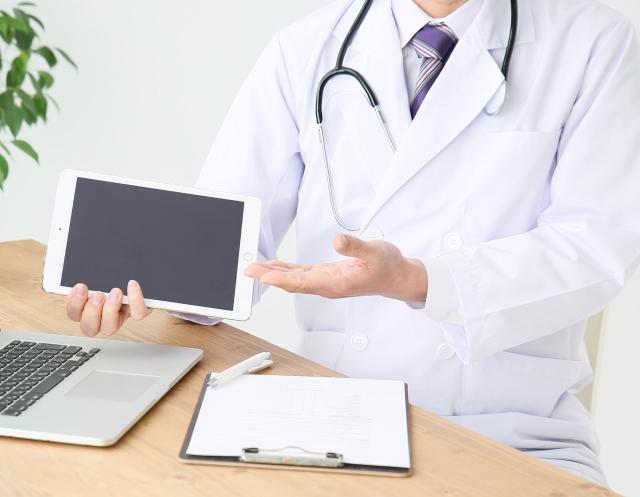 【変形性股関節症】主治医探しの前に熟読すべし!自分に合う医者を見つけるためのポイント
