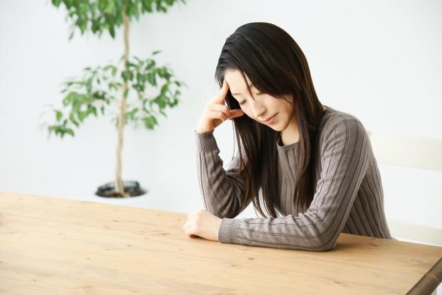「起業する」と決めた変形性股関節症のアナタが感じる不安と対処法を教えます