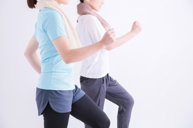 変形性股関節症のリハビリ、基礎の基礎を知るための3つ記事