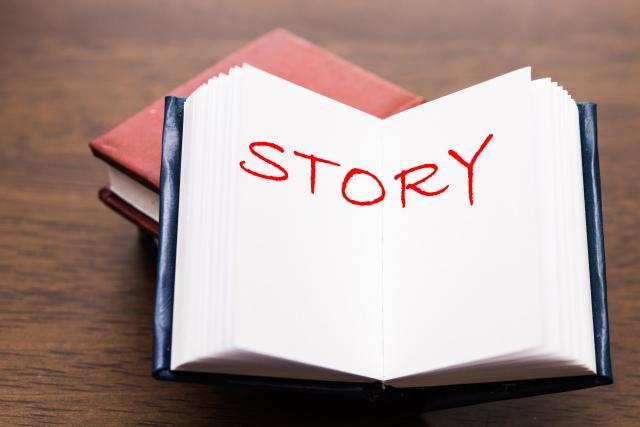 【変形性股関節症と仕事】お客様の「感動体験」をストーリー化してみると迷いがなくなります