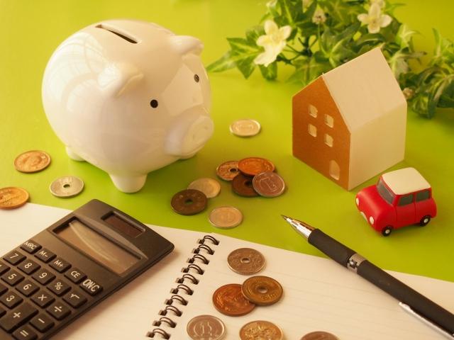 避けては通れない「お金の動き」の話。事業収支計画は重要です