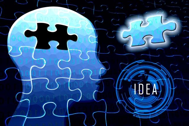 【変形性股関節症と仕事】ビジョンストーリー作成後の起業の進め方とポイント