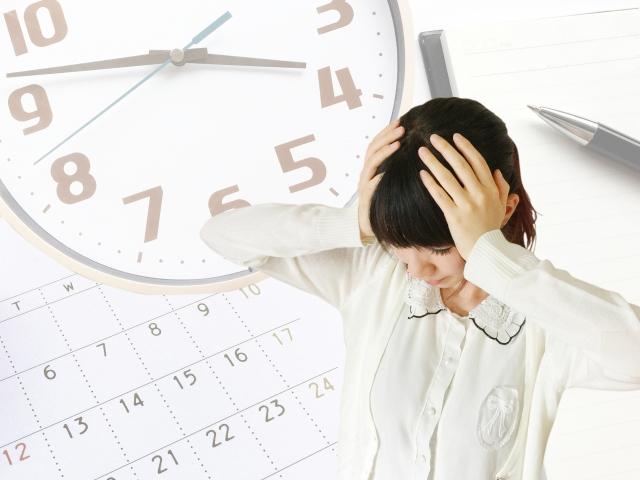 「変形性股関節症のリハビリ、どれくらいの期間続けたらいいの?」
