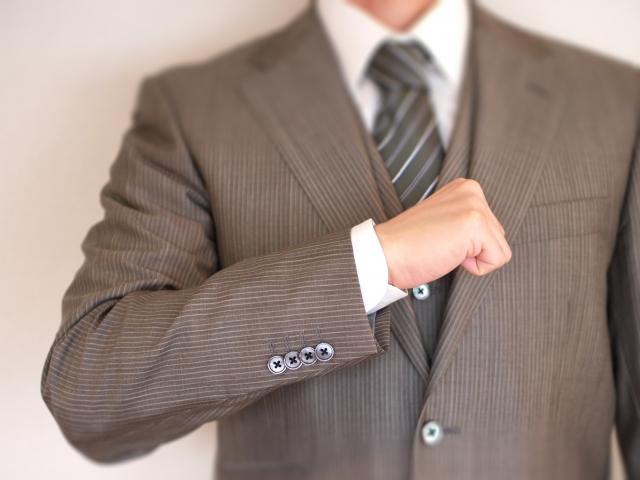 成功している人を見つけたらその人から「成功のコツ」を真似てみる