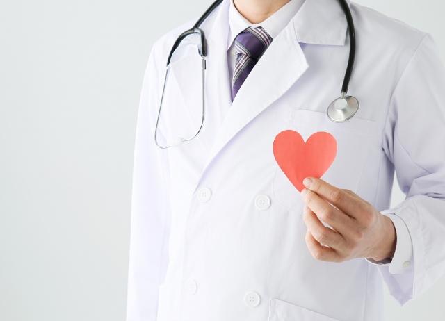 【まとめ】変形性股関節症の主治医を選ぶための厳選3記事