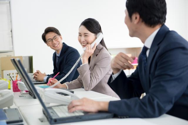 【変形性股関節症と仕事】仕事をどうするか悩んだときに考えるべき2つのヒント