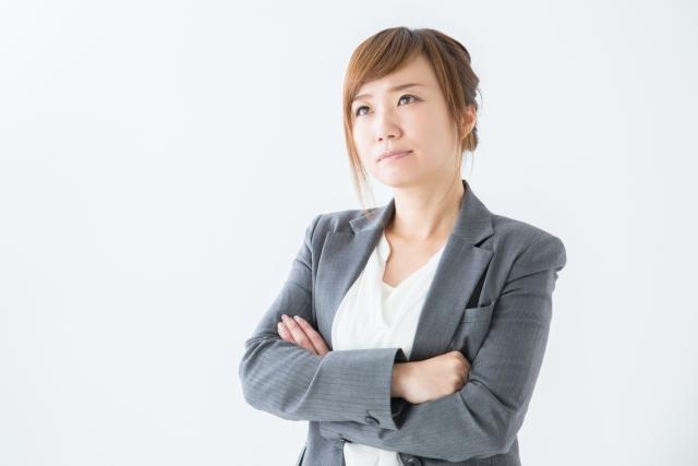 【変形性股関節症と仕事】仕事をどうするか悩む前に!まずはこれからの人生について考えてほしい