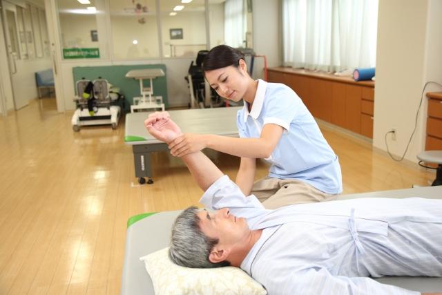 【変形性股関節症のリハビリ】技術のある治療家を探すのは本当に難しい、というお話