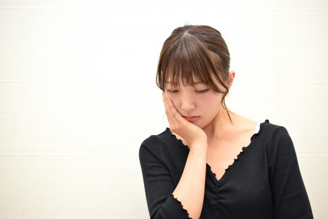 「変形性股関節症との向き合い方に悩む。。」そんなアナタへのヒントをまとめました