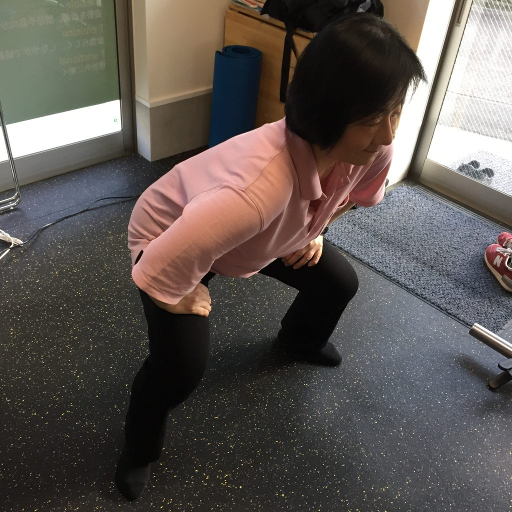 【実体験】変形性股関節症の闘病で残った「動き方の癖」を治すのは本当に大変!