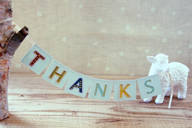 【年末のご挨拶】今年も本当にありがとうございました
